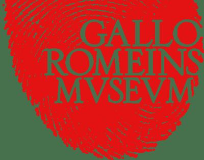 Logo Gallo-Romeins Museum